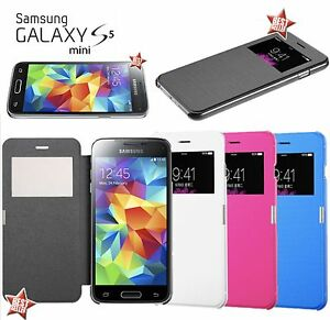 custodia galaxy s5 a libro