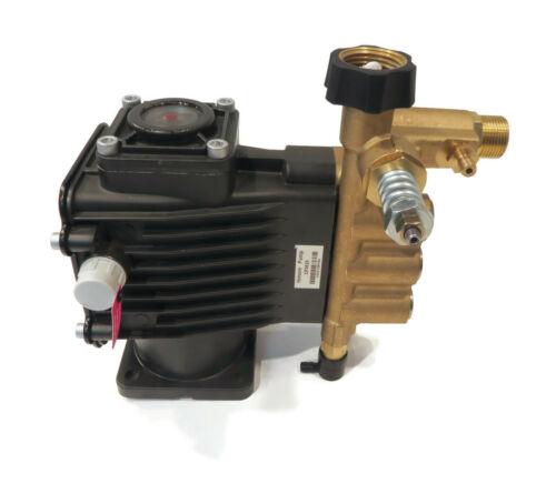 2.5 GPM XTV3G22D-F7 3600 PSI Pressure Washer Pump 6.5 HP for AR SJV3G27D-EZ