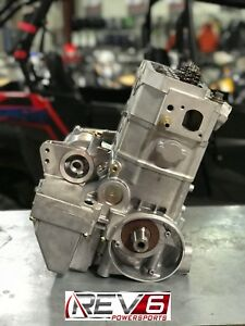 Details about POLARIS RANGER 700 UPGRADED 800cc ENGINE MOTOR CRATE  * 1  YEAR WARRANTY *