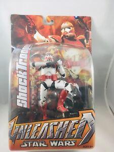 Star-Wars-Unleashed-Shock-Trooper-Action-Figure