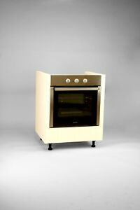 New-Kitchen-Base-Wall-Units-700mm-VL5201-Painted-Handmade-Shaker-Solid-Wood-MDF