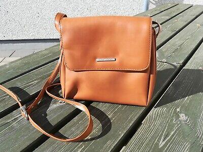 Skuldertaske, David Jones køb brugte håndtasker på DBA