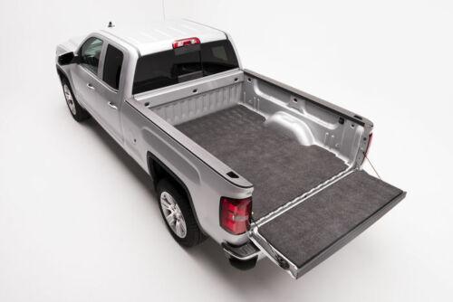 2019 GM Sierra//Silverado BMC19CCS BedRug Classic Bed Mat