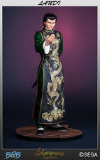 Lan Di Shenmue Sega All Stars Polystone Statue Landi Figur First 4 Figures