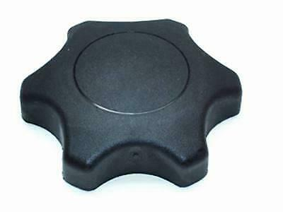 SM-07093 Sports Parts Inc Gas Tank Cap
