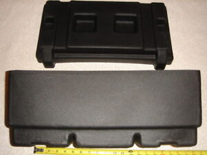 Moeller-Marine-Products-Heavy-Duty-Marine-Battery-Box-With-Straps-Boat-Boating