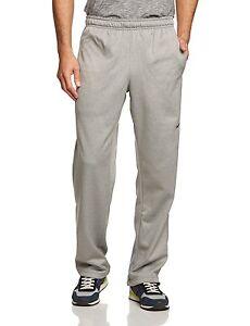Étiquettes Neuf Ko Taille S Nike Pantalon Entraînement Avec Homme xl E29IDHYeW