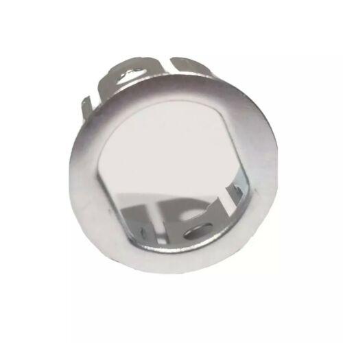 Kwikset Powerbolt2 Drive In Collar 81828 Collar 6-Way Deadlatch Drive-In