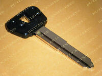 Yamaha Motorcycle Cut Key To Your Number A7001 To A8500 Lock Code Key.