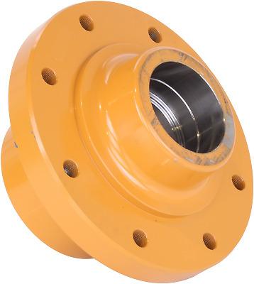 Bushing D50146 fits Case 580SM 584E 585D 585E 586D 586E 590 590L 590SL 590SM 860