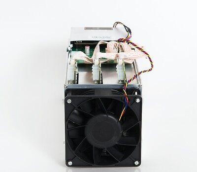 bitmain antminer s9 bitcoin miner 12 5 th s neuware. Black Bedroom Furniture Sets. Home Design Ideas