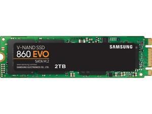 SAMSUNG-860-EVO-Series-M-2-2280-2TB-SATA-III-3D-NAND-Internal-Solid-State-Drive