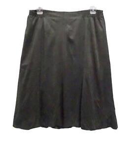 elegante 31 camoscio da kaki 27 Short 26 gr New 28 donna ottico in t6qXw