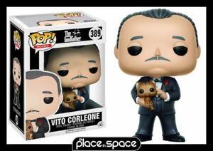 Le-Parrain-Vito-Corleone-FUNKO-POP-Vinyl-Figure-389