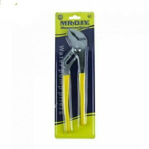 Groove-Joint-Pliers-10-034