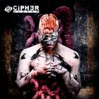 Communicate the Storms by Cipher System (CD, Sep-2011, Nuclear Blast)