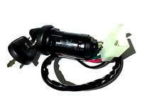 Key Switch Ignition Lock Starter Switch 50 150 250 Atv 2 Seater Go Kart