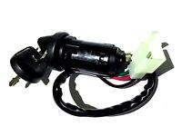 Key Switch Ignition Lock Starter Switch 50 150 250 Atv 2 Seater Go Kart