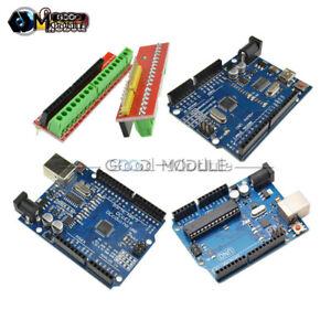 UNO-R3-Proto-Screw-Sensor-Shield-V2-Expansion-Board-Compatible