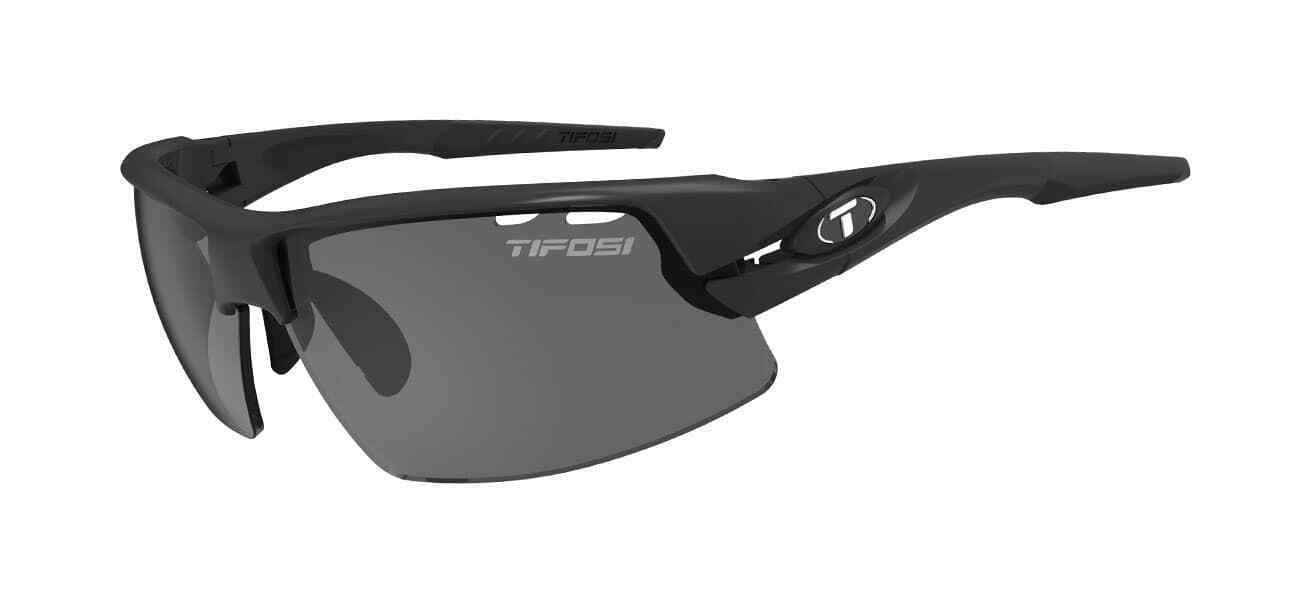 Tifosi Crit - Interchangeable Sunglasses