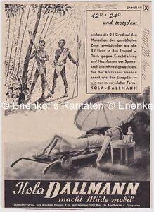 Kola-Dallmann-Werbung-1939