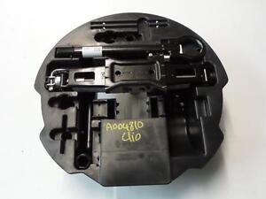 RENAULT-CLIO-X98-JACK-KIT-09-13-ON-13-14-15