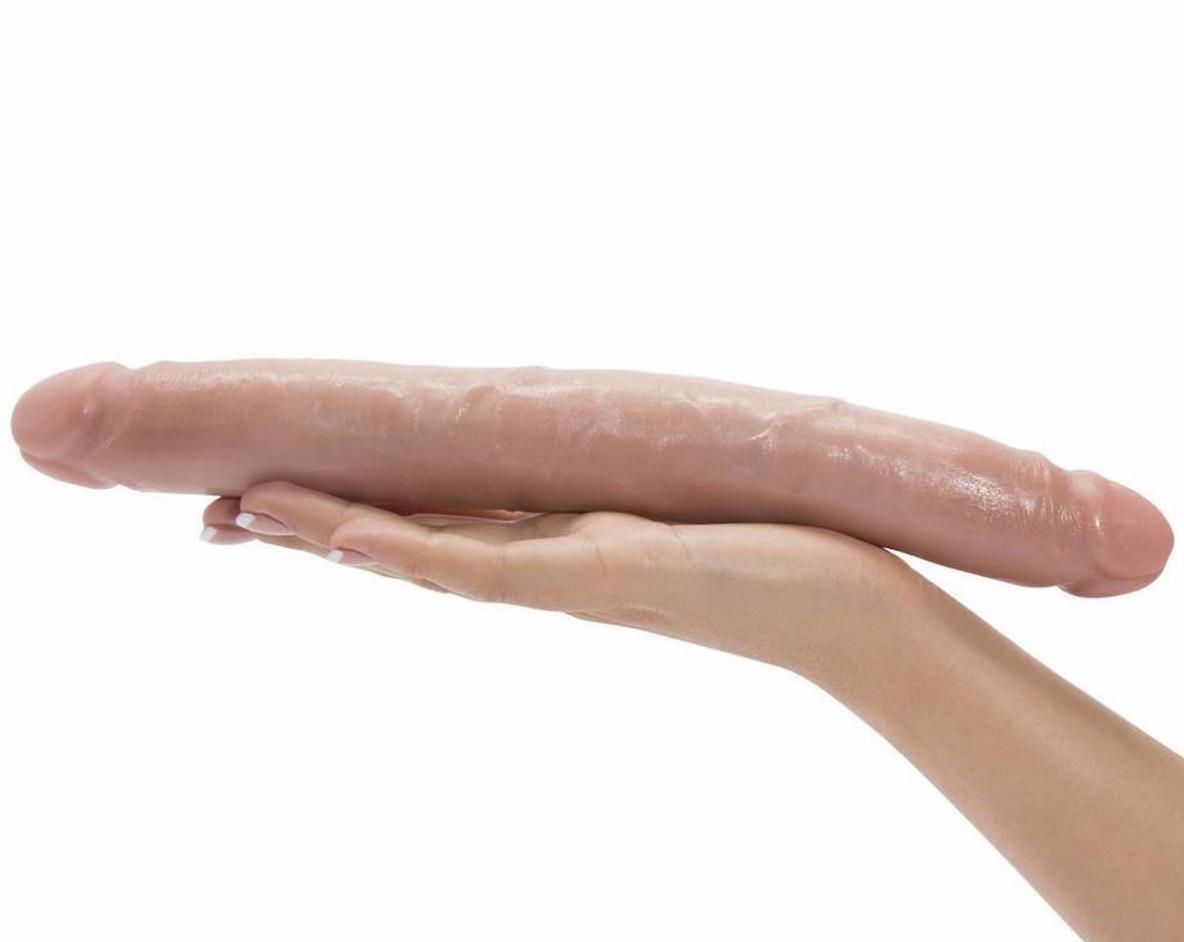 free full celebrity sex video