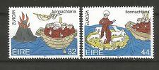 Cept / Europa   1994  Irland   **