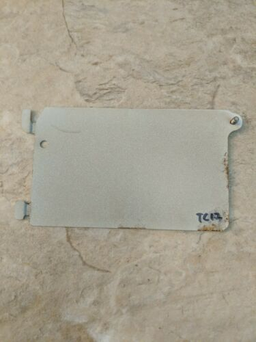 Whirlpool Dryer Terminal Cover 3393904 TC12