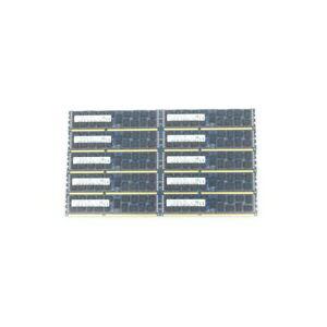 80GB-10x8GB-2Rx4-PC3L-12800R-SKhynix-Server-RAM