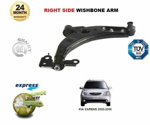 FORD FIESTA 1.2 1.3 1.4 1.6 1996-2002 LOWER WISHBONE SUSPENSION ARM LEFT SIDE