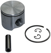 Piston & Ring Fits HUSQVARNA 50 Chainsaw