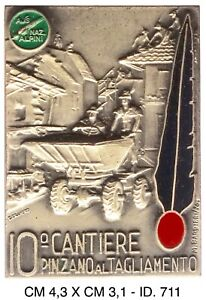 Alpini-Ass-Naz-10-Cantiere-Pinzano-al-Tagliamento-dist-prod-Granero-711