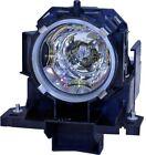 Promethean PRM-30 LCD Projector