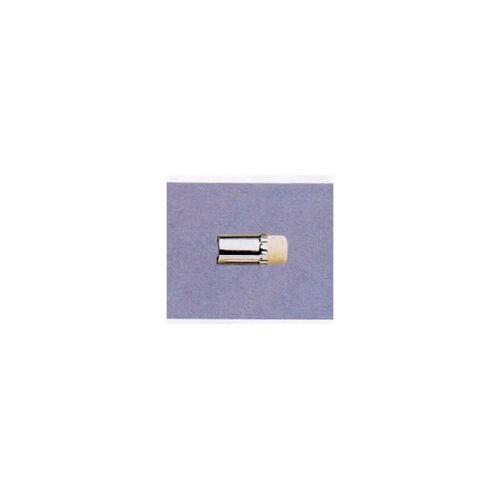 Zebra replacement eraser 5pcs for Mini P-TS-3 0.5 mm Mechanical Pencil TS-3