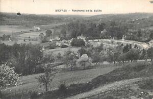Bievres-Panorama-of-La-Valley