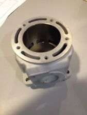 YAMAHA SX 700 CC 1997-'99 Re-Plated CYLINDER Casting # 8CH00  $50 Core Refund!