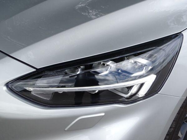Ford Focus 1,5 EcoBlue ST-Line stc. - billede 4