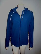 Sport Pulli-Jacke /Fleecepullover/Skipulli/Fleecejacke Gr. 164 -170 S