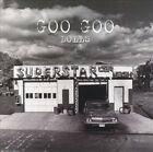 Superstar Car Wash by Goo Goo Dolls (CD, Feb-1993, Metal Blade)