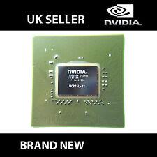 Brand New NVIDIA MCP75L-B3 Chipset BGA GPU Chip