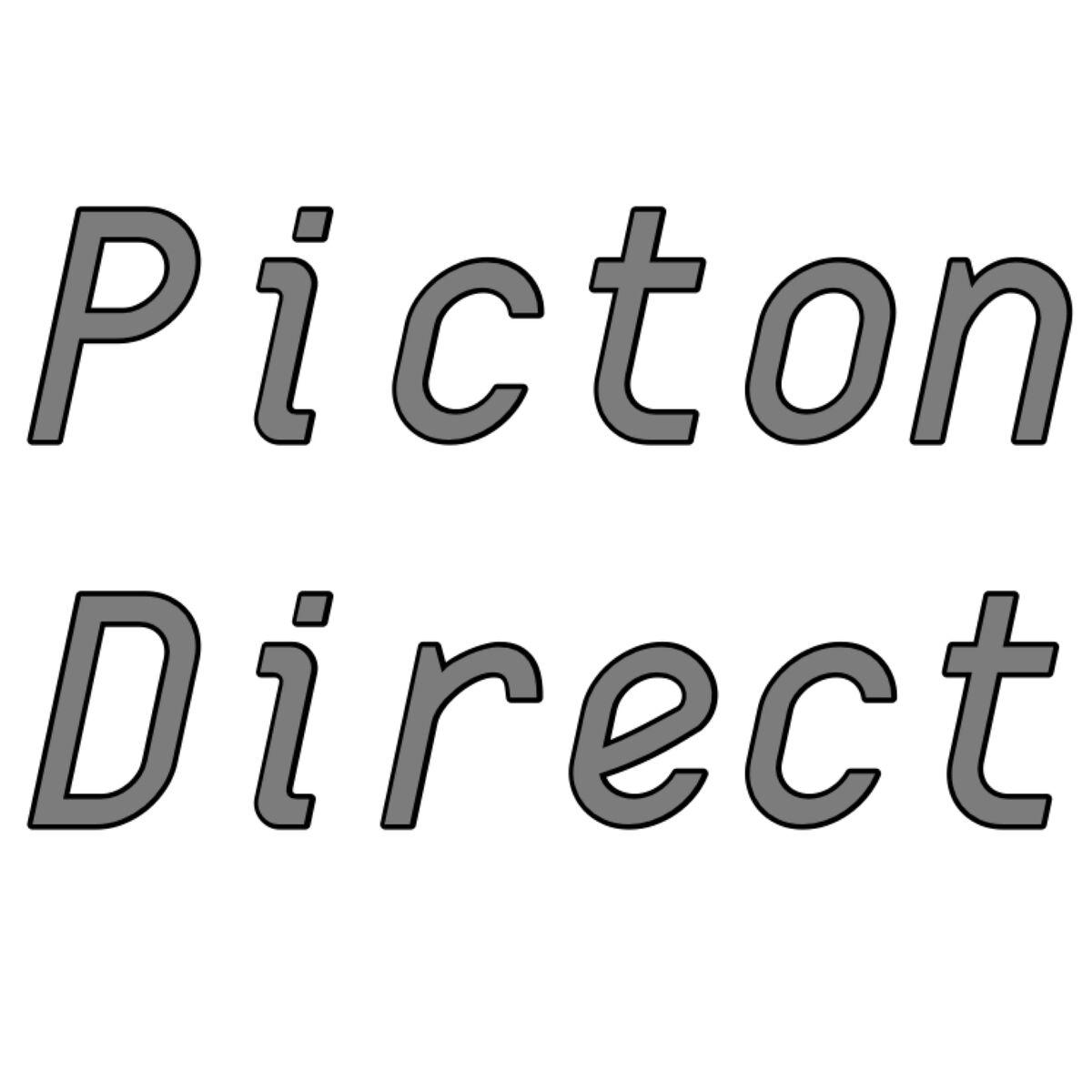 pictonheadboards