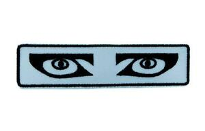 Siouxsie-and-the-Banshees-Patch-Iron-on-Applique-Alternative-Goth-Punk-Darkwave