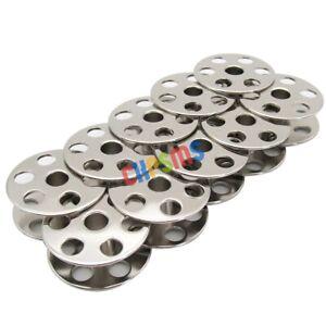 10-piece-GROS-BOBINES-B-9117-563-000-pour-SINGER-211U