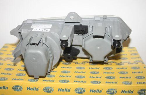 Scheinwerfer Headlamp Links Left     HELLA ORIGINAL Alfa Romeo 145 146 930