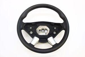 Mercedes-Sprinter-216-CDI-2014-Rhd-Volante-A9064640501