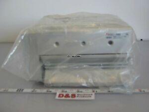 New-SMC-MXS40-50-BS-Table-Slide-40mm-Bore-50mm-Stroke