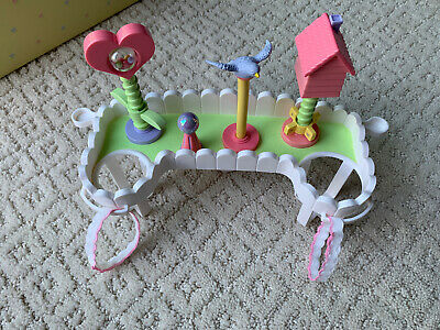 American Girl Bitty Baby Play Box Dolls /& Accessories