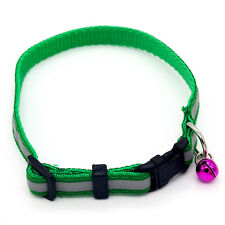 Dog Cat Traction rope necklace Pet Leash Retractable dog Collar Chain Collars