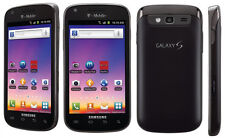 Samsung Galaxy S Blaze 4G T769 T-Mobile 4G LTE Android Smartphone Black